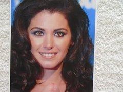 Cum on Katie Melua Tribute