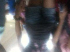 Mall Tour! (TEENS)