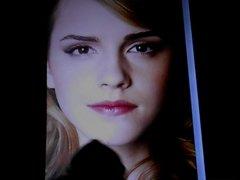 Big Load Tribute on Emma Watson