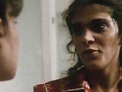 Carol Alt - I miei primi 40 anni ( il gioco del cavallo )