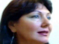 chat masturbet women