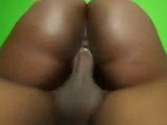 Long dick her-ohlawddatass
