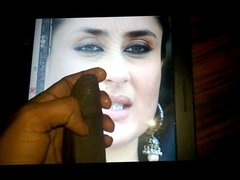 Me Fucking Kareena (Bebo) Part - 4