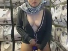 Web cam girl 28