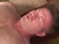 Hot gay fuck 007 bareback