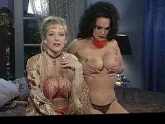 julie strain topless talk