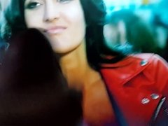 Katrina Kaif Cum Tribute #4