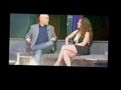 Oops Interview On Italian TV BVR