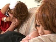 Japan foot fetish-ohlawddatass