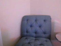 Webcams 2015 - 008-E