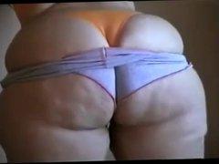 Big booty BBW