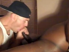 blowjob with intensive orgasm 2