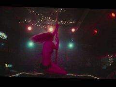 The Ultimate Celebrity Striptease Compilation Vol. 2