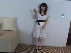 Skirt & Face