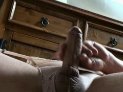 Compilation Ejaculation Crossdressers
