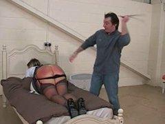 full  spanking 2