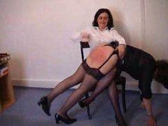 full  spanking 6