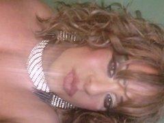 Trannylicious Wendy GK