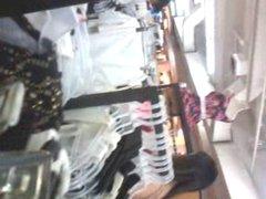 boso teen holiday shopping1