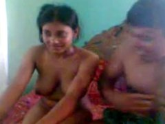 cute bangladeshi girl gangbang