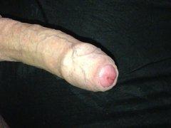 ruined orgasm 8