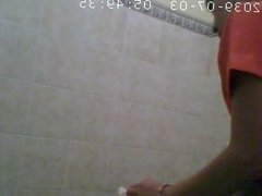 office 2013 0108