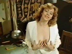 Taking it off (1985)