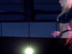 live von der Venus 2014