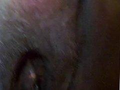 Home Video - Granny 70yo Anal sex