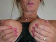 Submissive Slut Jackie Watson