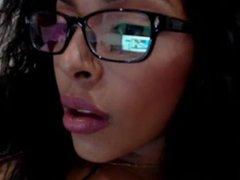 Webcams 2015 - 005-E