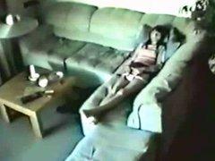 Hidden Cams real 1