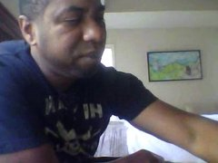 IR cum receptacle Webcam G.A