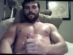 dick for chick 51 - not so straight dirty talker