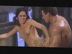 she has a nice ass to fuck