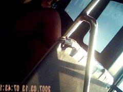 black teen thick leg cross part 2