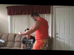 Frank Defeo clips