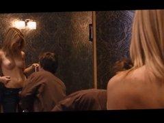 Jennifer Holland american pie as Ashley
