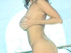 Ashley Stripping 2