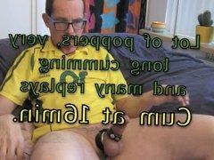 Electric Mellow Yellow   ESTIM edit