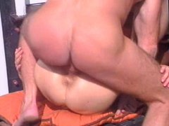 Kinky vintage fun 161 (full movie)