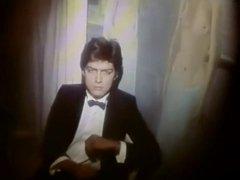 Teenager n Love (1982)