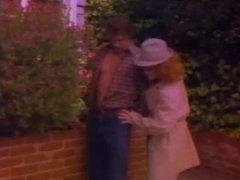 Lisa Deleeuw & John  Holmes - Hot Clips 14