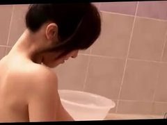 Japanese video 524 creampie