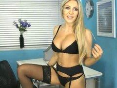 Ashley Emma BS 260115