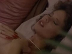 Tess Ferre? and Tom Byron - Hot Clips 15