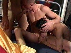 Best Gay Cocksucking