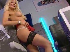 Jennifer Jade Playboy TV Chat 31214