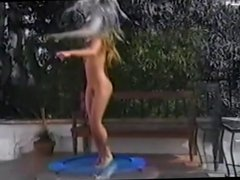 Bikini strippers 1