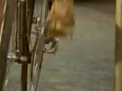 Bicycle Fun for Women WF